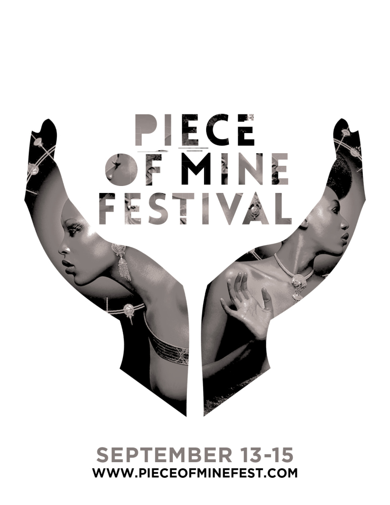piece-of-mine-festival-2013-f01