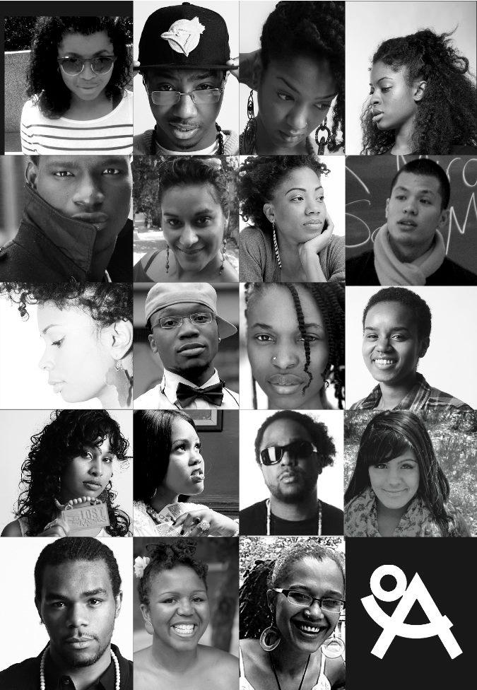 TDR Artists
