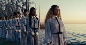 1035x543-Beyonce_Lemonade01