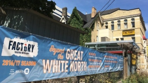 beyond-the-great-white-north