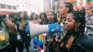 black-lives-matter-toronto-pride