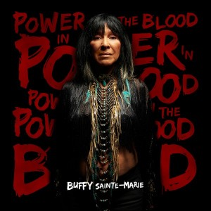 Power-In-The-Blood-Album-Cover-600x600