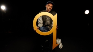 shad-with-the-new-q