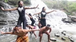 hataw-toronto-dance-troupe
